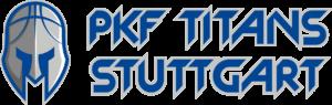 PKF Titans Stuttgart